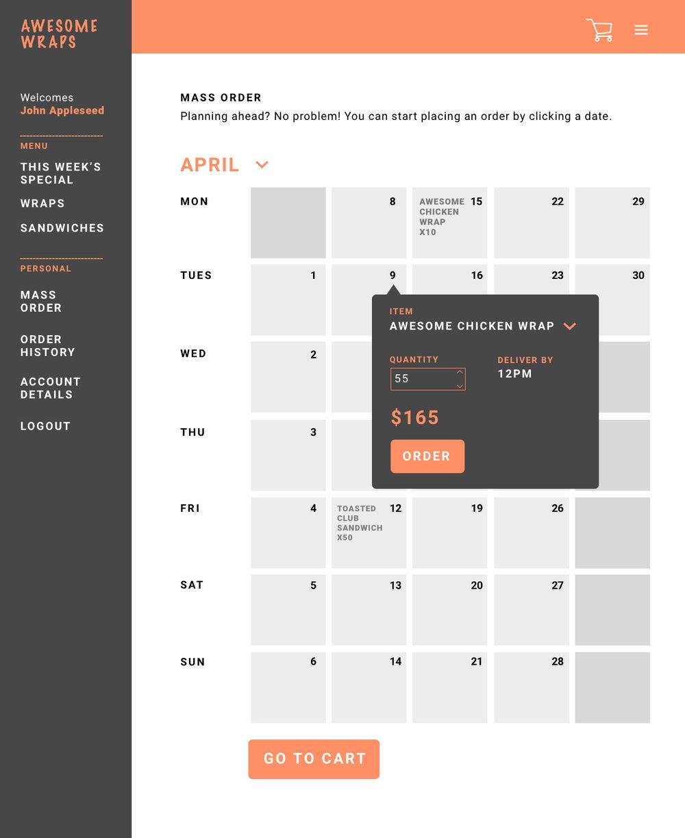 Calendar_v3-2.jpg