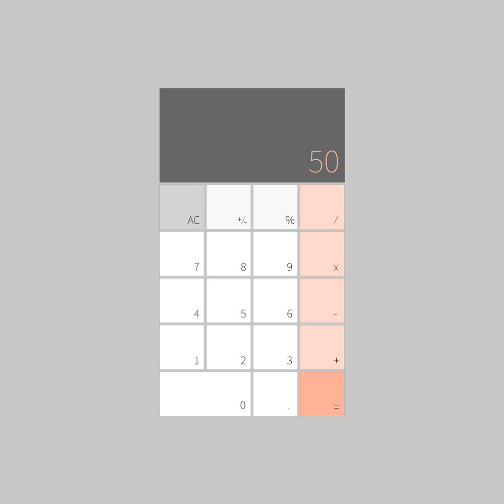 004 - calculator behance.jpg