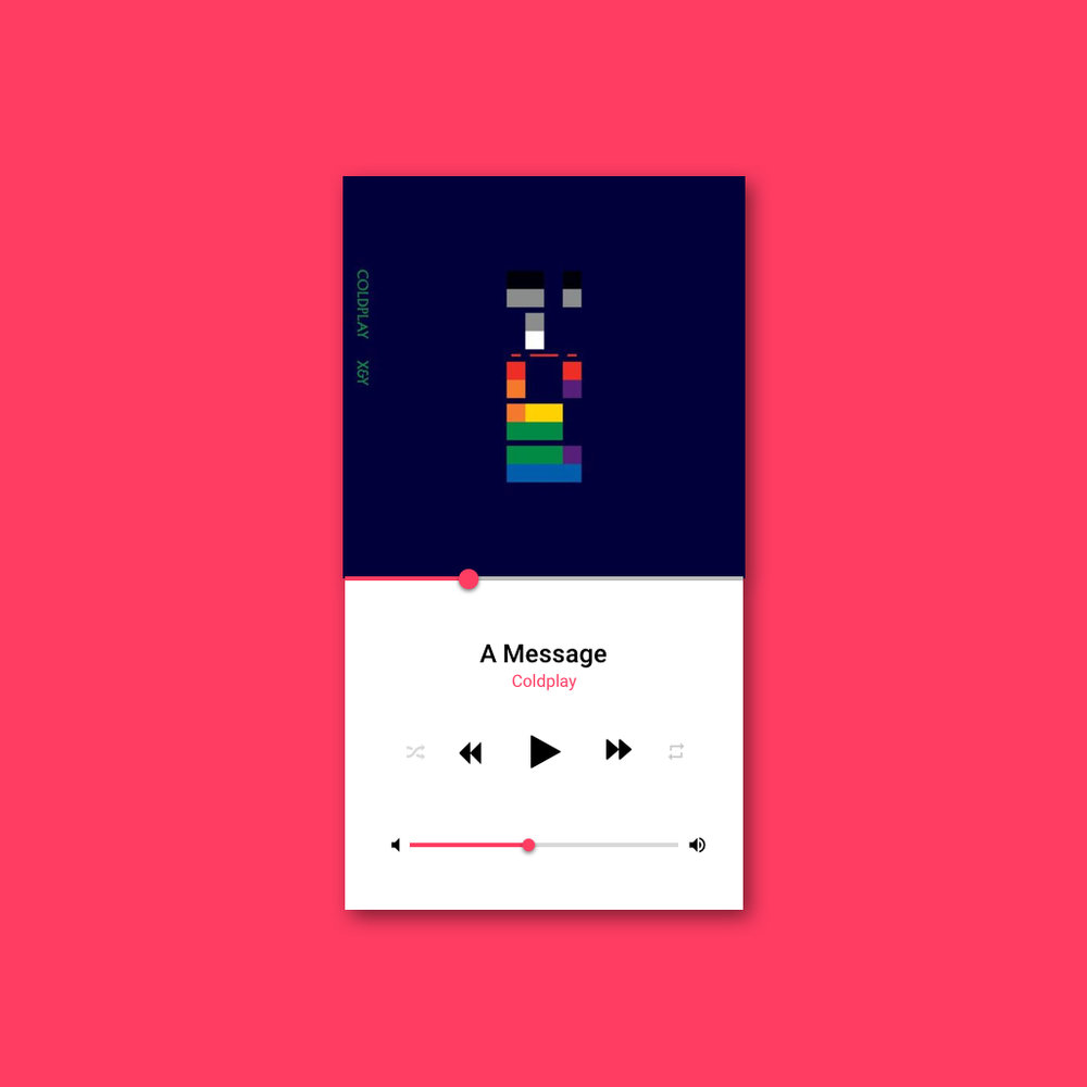 009 - Music Player.jpg