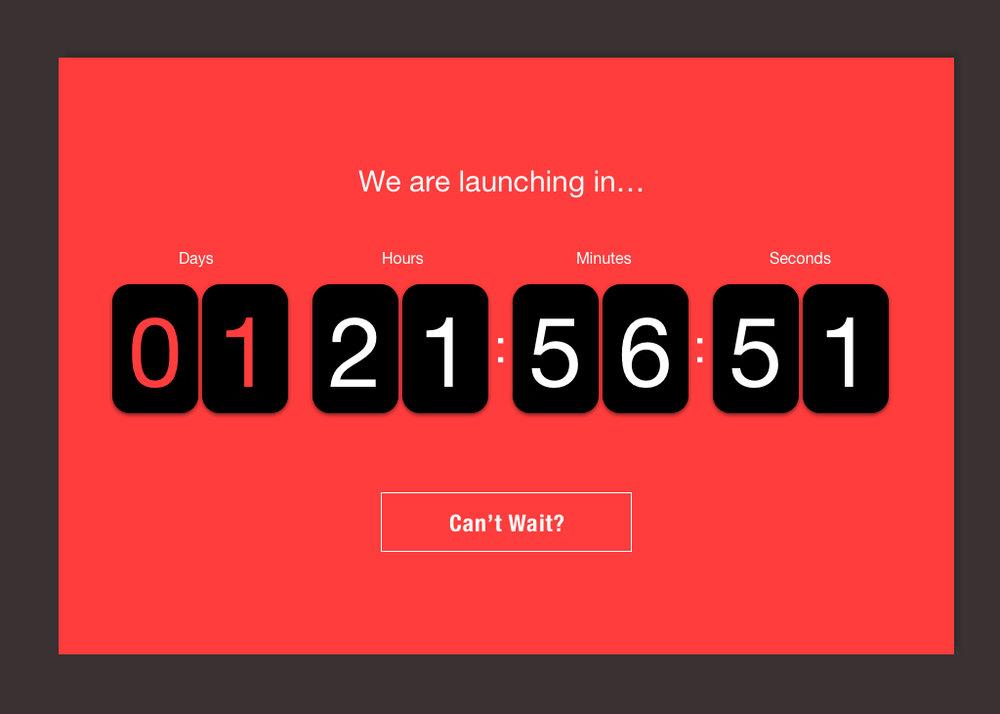 014 - Countdown Timer.jpg