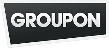 Groupon-logo_peque.jpg