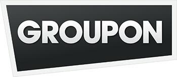 Groupon-logo_peque.jpg