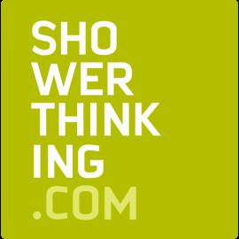 743156_showerthinking_agencia_de_inbound_marketing_f1_medium.png