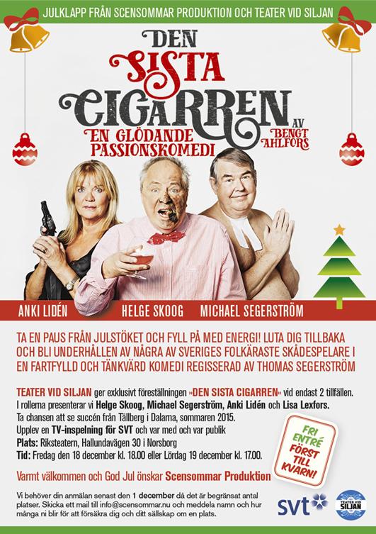 Cigarren_A5_Flyer_TV_mellan.jpg