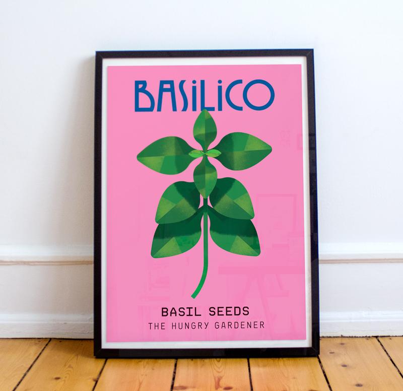 Basil+Poster.jpg