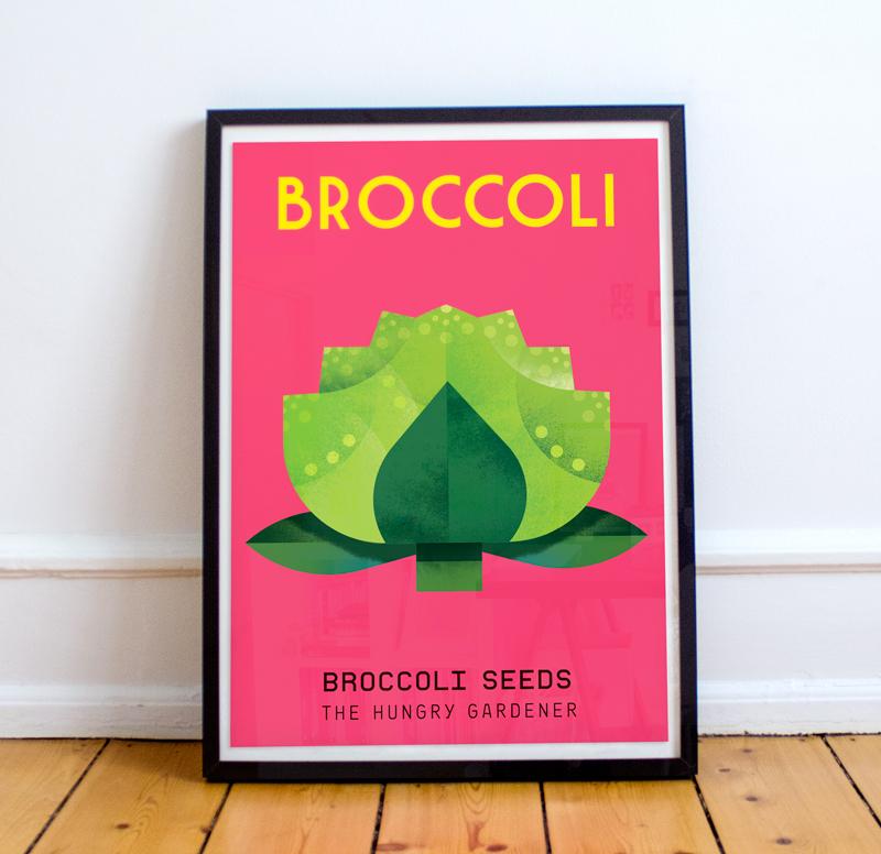 Broccoli+Poster.jpg