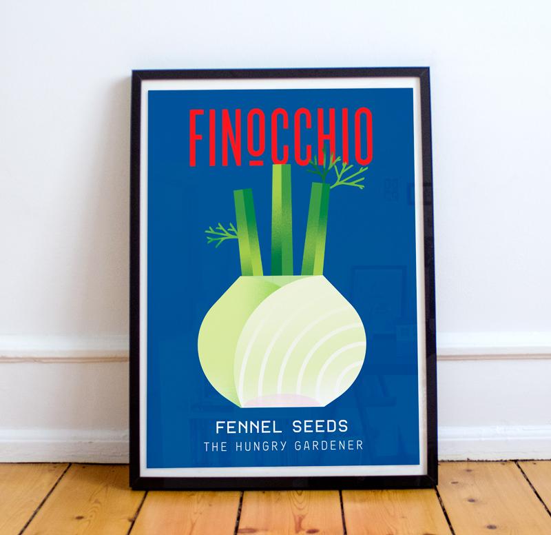 Fennel+Poster.jpg