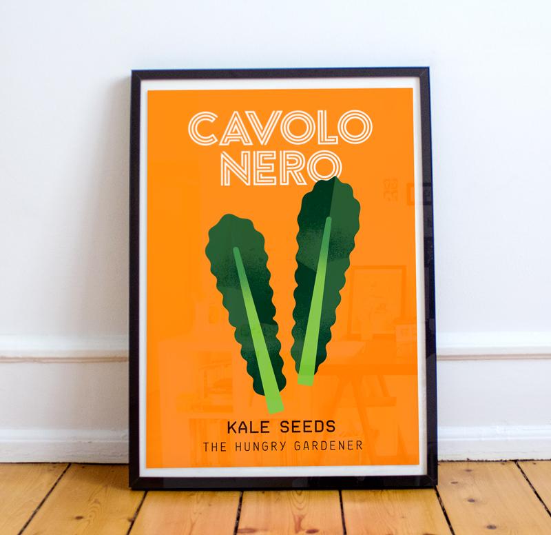 Kale+Poster.jpg