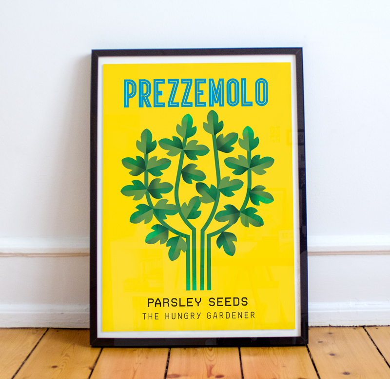 Parsley+Poster.jpg