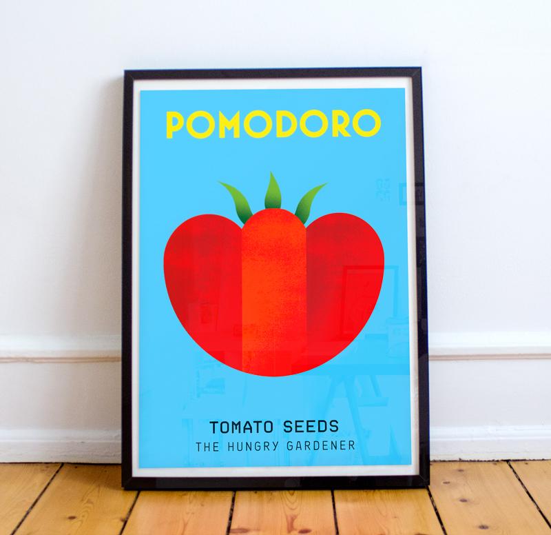 Tomato+Poster.jpg