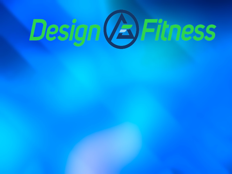 Design Fitness  - Exercise for the sophisticated