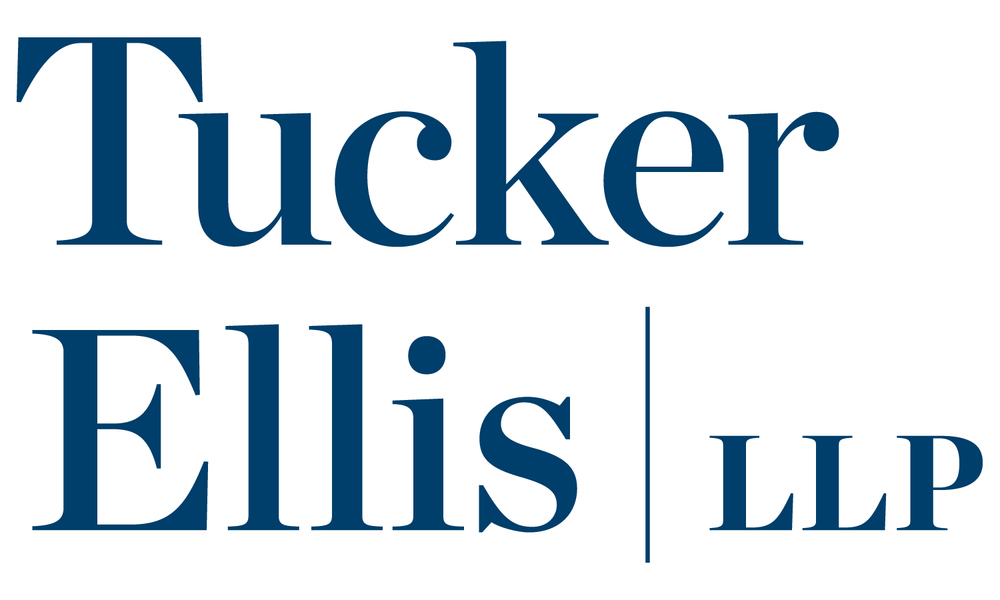 Tucker Ellis logo_Stacked_Blue.jpg