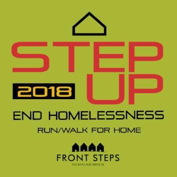 2018 runwalk logo.png