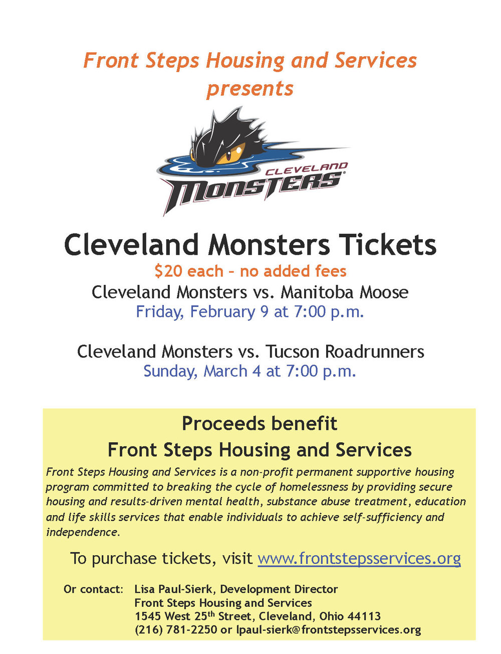 Front Steps Monsters Tickets 2018-3 3.jpg