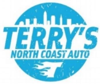 Terry's logo.jpg