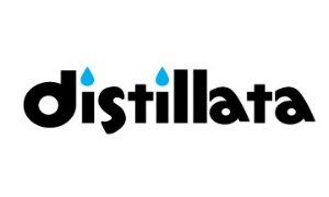 DISTILLATA_LOGO_copy.jpg