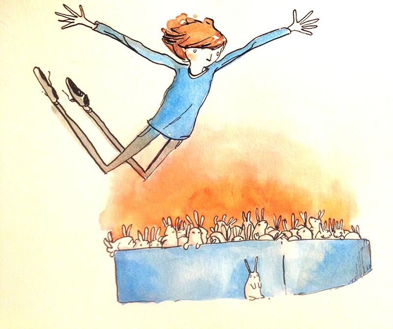 bunny crowdsurfsmall.jpg