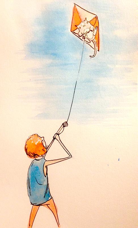 cat kitesmall.jpg