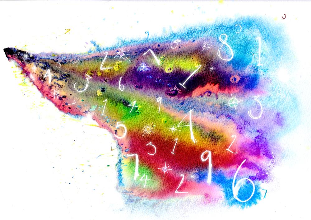 math magicflat.jpg