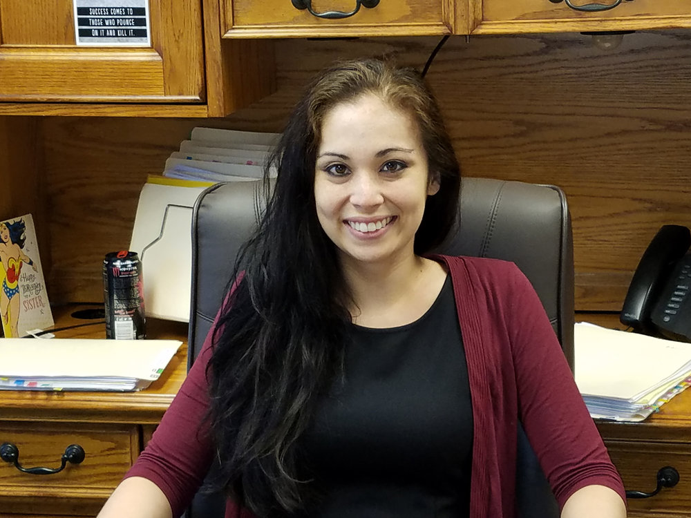 Attorney.Vera.Swinnerton.jpg