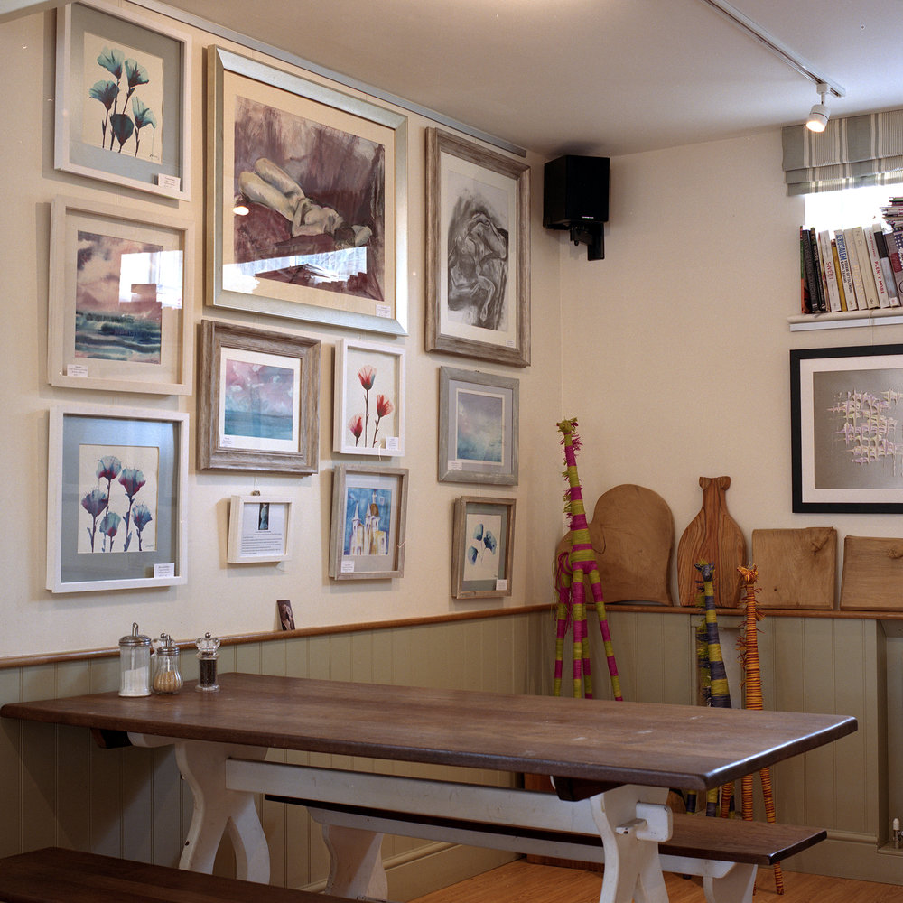 Cafe_025.jpg