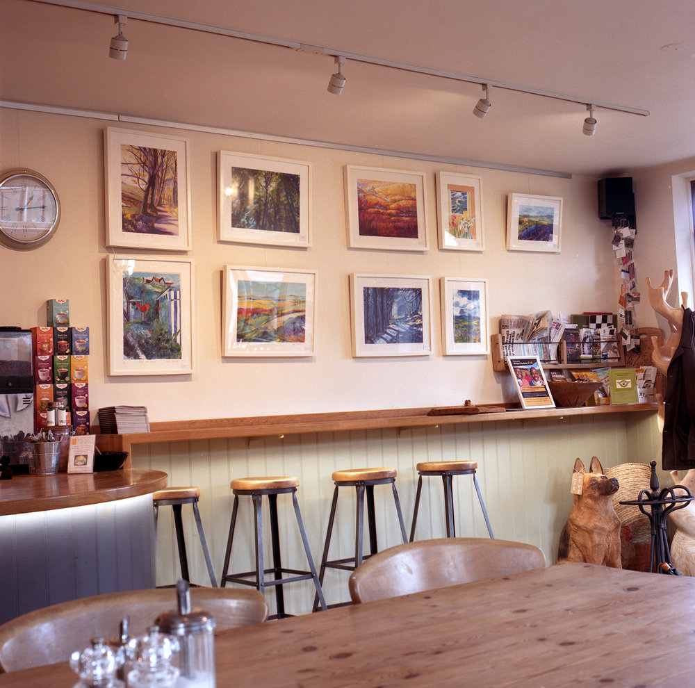 Cafe_030.jpg