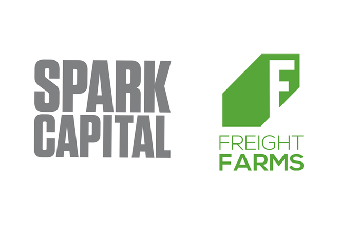 Freight-Farms-Spark-Capital-Partnership