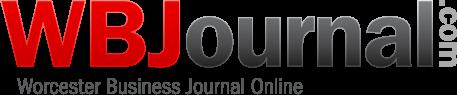 WBJournal