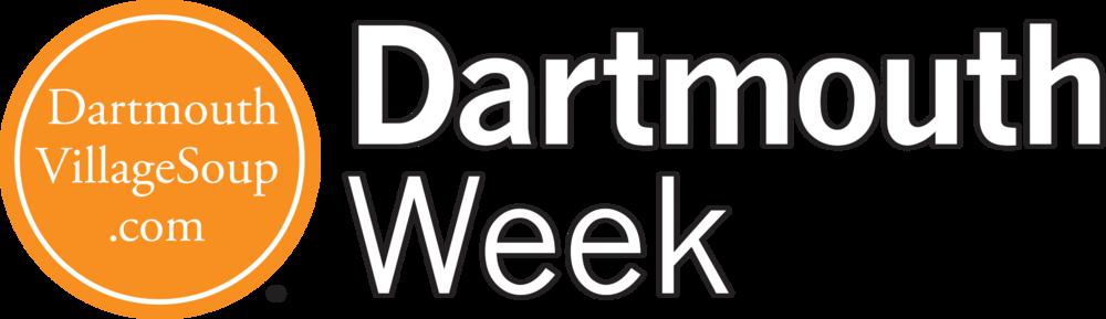 Dartmouth Week