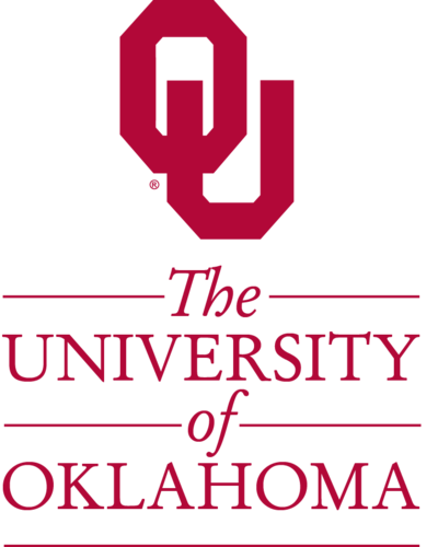 the-university-of-oklahoma logo.png