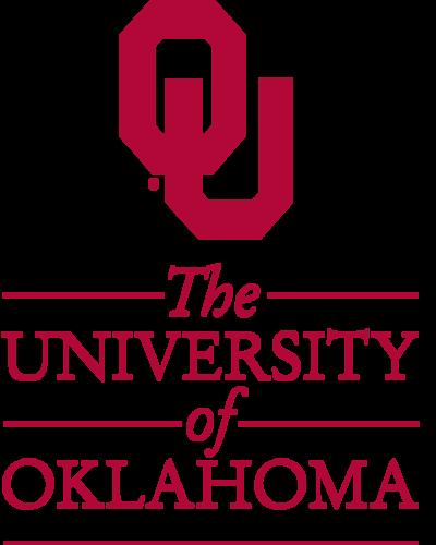 the-university-of-oklahoma logo.png