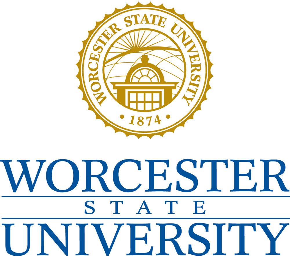 worcester state logo.jpg