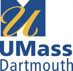 UMass-Dartmouth-Logo.jpeg