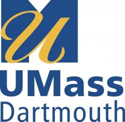 UMass-Dartmouth-Logo.jpeg