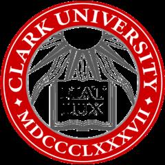 Clark_University_seal.png