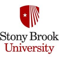 stony-brook-university_200x200.jpg