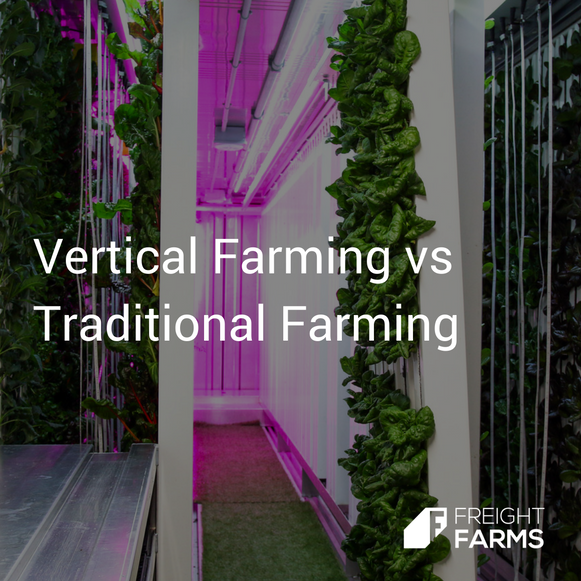Vertical Farming vs Traditional.png