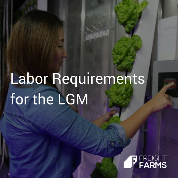 Labor Requirements LGM.png