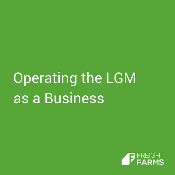Operating the LGM as a Business.png