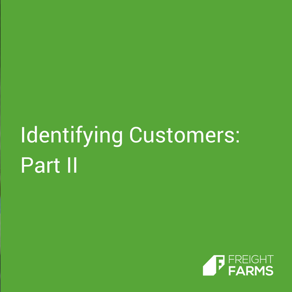 Freight Farms_Articles_Icon_Customers__2