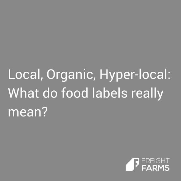 Freight Farms_Articles_Icon_Food_labels__1