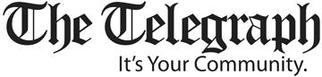 Nashua Telegraph logo.png