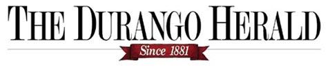 Durango Herald Logo.jpg