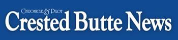CrestedButteNews-Logo.jpg