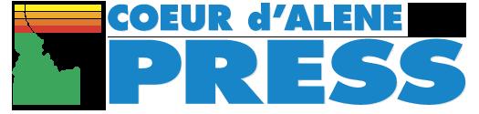CDA press logo.png