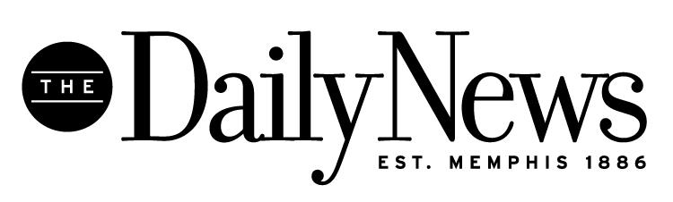 Memphis Daily News.jpg