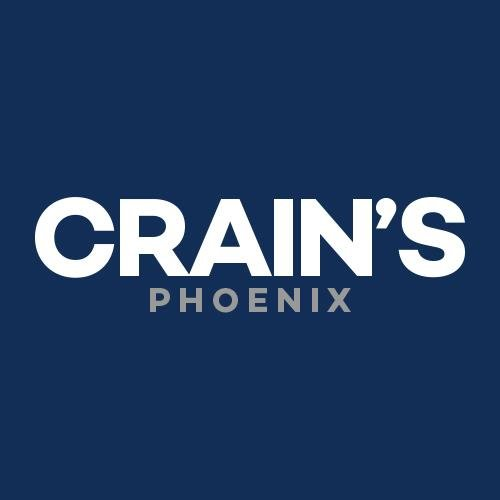 Crains phoenix logo.jpg
