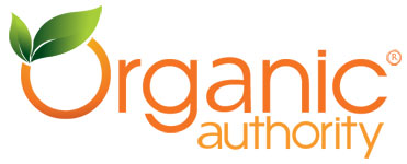 organic-authority-logo.jpg