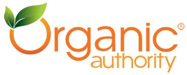 organic-authority-logo.jpg