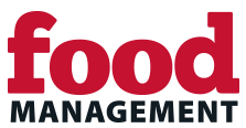 foodManagement_logo.png